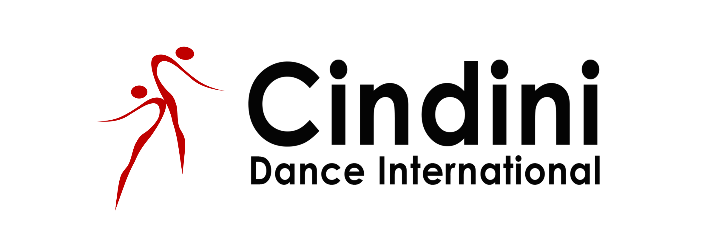 Cindini Dance International (Singapore)